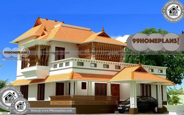 kerala home design and floor plans, indian house designs and floor plans, kerala home designs two storey houses, industrial style house plans, kerala style houses 1600 square foot, habitat style house plans, 30x60 house floor plans, on kerala nalukettu house plans