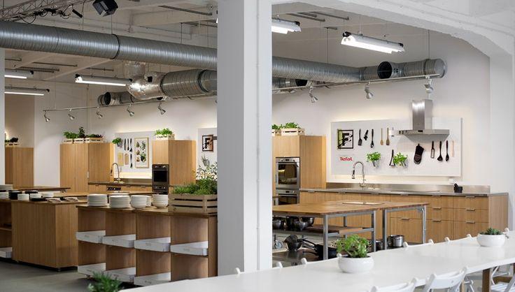 Mammazine #mammazone Fab Lab Studio Warsaw, Poland