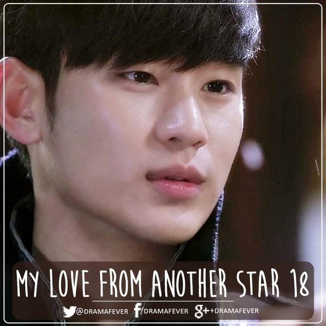 Romantic korean dramas yahoo dating 10
