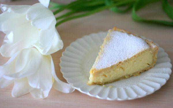 lus_del_abismo: Бабушкин торт