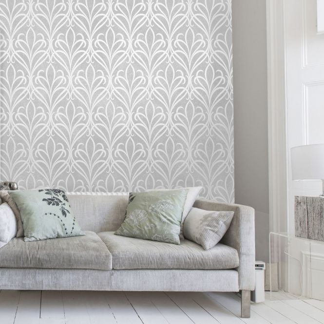 Best 25 Designer wallpaper uk ideas on Pinterest William morris