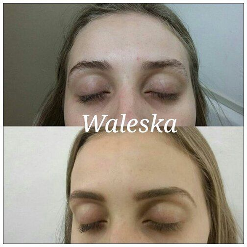 DESIGN #sobrancelhas #henna #pestana #eyebrows #estéticos #egipcia #eyebrow #cílios #cejas #pestana #cliente #cursosdebeleza #beleza #maquiagemdefinitiva #maquiagem #makeup http://ameritrustshield.com/ipost/1555982844895247142/?code=BWX9idKlTsm
