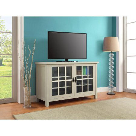 25 best ideas about 55 inch tv stand on pinterest diy - Walmart better homes and gardens tv stand ...