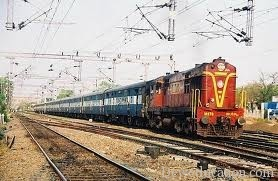 Name of the Organization : RRC Railway Recruitment Cell, Secunderabad South Central Railway (scr.indianrailways.gov.in)    Type of Announcement : Result    Designation : Group-D 2012    Get your Result here : http://203.153.33.88/rrc/    Home Page : http://www.scr.indianrailways.gov.in/