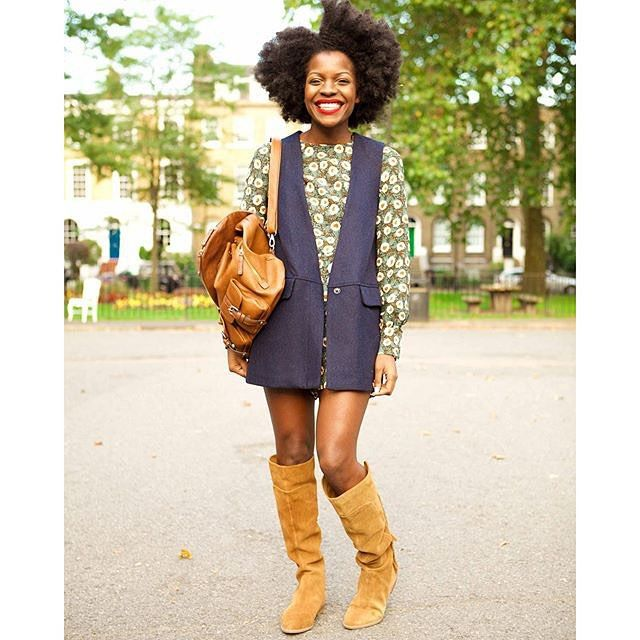 aldo shoes women 70s dresses hippie