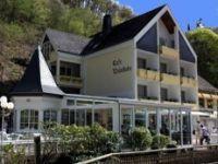 Kurzurlaub im Hotel am Schwanenweiher Bad Bertrich in Rheinland-Pfalz  http://www.verwoehnwochenende.de/kurzreise_angebot___18328.html#angebot #kurzurlaub #Suite
