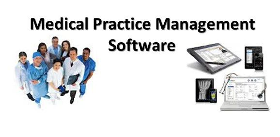 Visit our site http://www.medicalbillingsoftware.com/ for more information on Medisoft Training.Medical practice management software is extremely acquiring popularity in the healthcare industry. The Medical Practice Management Software makes it possible for healthcare company to improve working activities and preserve a top quality of patient treatment.
