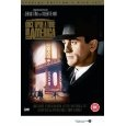 once upon a time in america - amazon