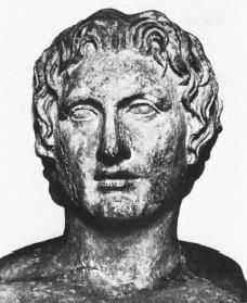 the life and death of alexander the great essay Indian campaign of alexander the great this article is written like a personal reflection or opinion essay that states a wikipedia editor's  life of alexander.