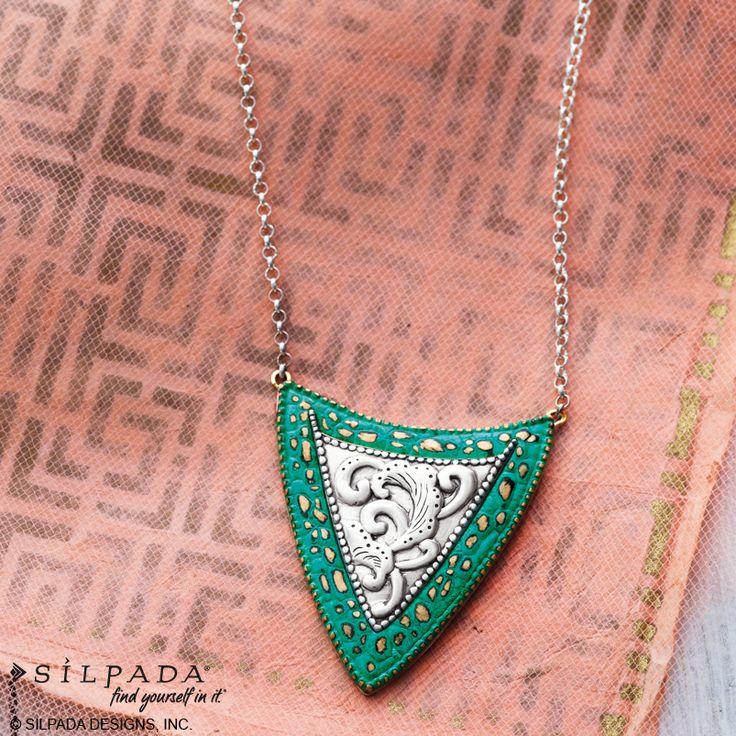 112 best Silpada images on Pinterest Silpada designs Silpada