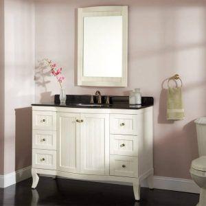 Rona Bathroom Vanities