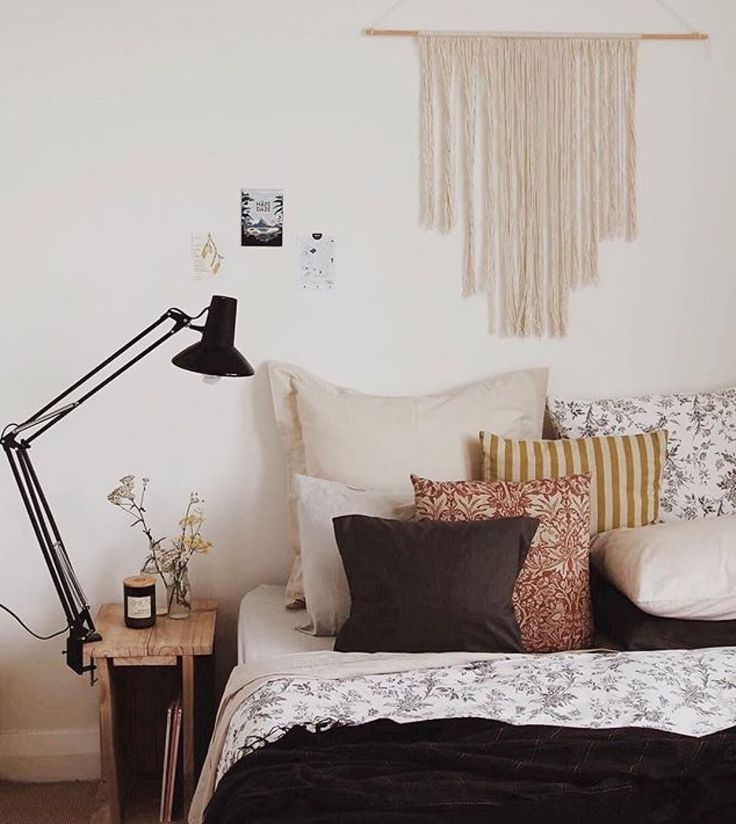 Congratulations to @vanessawardrobe , you're the winner of our #cittahomestyle bedroom styling competition!