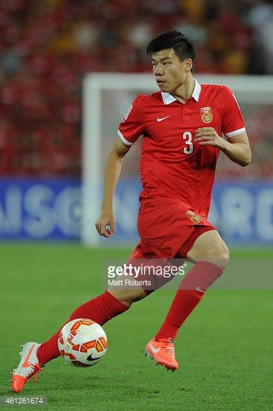 461261674-mei-fang-of-china-pr-looks-to-pass-the-ball-gettyimages.jpg (395×594)