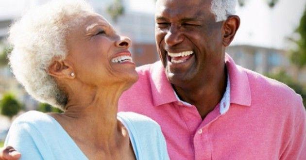 O homem ideal: Como encorajar o marido a ser melhor