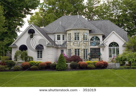 Image Result For Home Design Castle