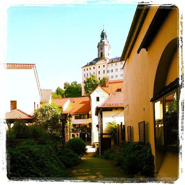 Rudolstadt Meine Heimat Und Schillers Heimliche Geliebte Bilder Architektur Orte