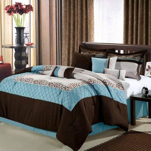 71 Best Tiffany Blue Bedroom Images On Pinterest