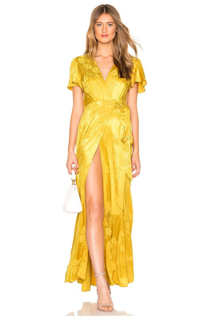 21 Revolve Dresses That Are Bonafide Head Turners I Am Co Revolve Dresses Dresses Maxi Dress Wedding You can check out thedealqueen on instagram. pinterest