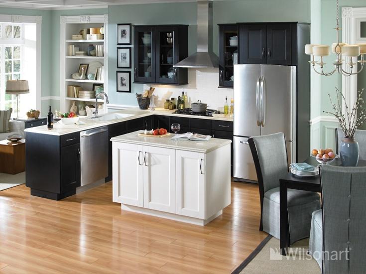 Kitchen Designs Laminate Countertops