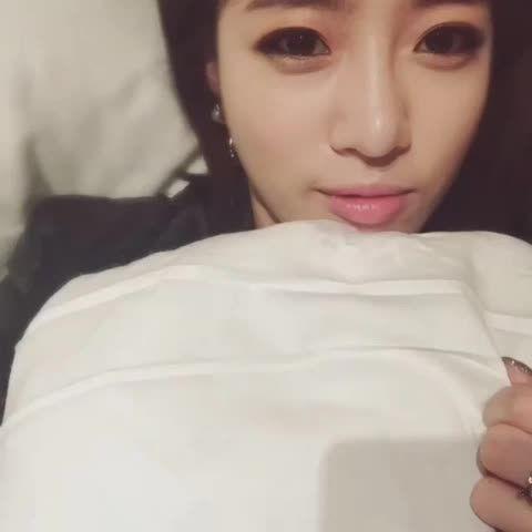 150307 Eunjung instavid update https://instagram.com/p/z7SNvCLRZ4/