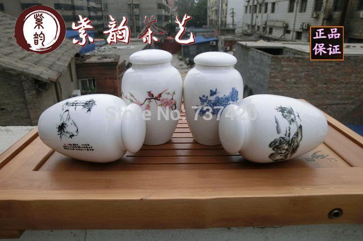 синий чай для похудения отзывы чанг шу