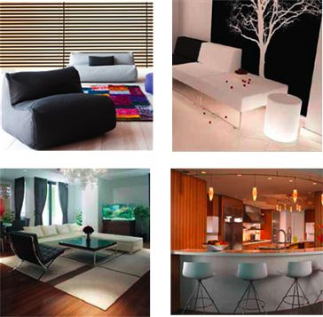 Areeka A Leading Furniture Rental Company In Dubai Offers Premium And High  Quality Designer Furnitureu0027s For