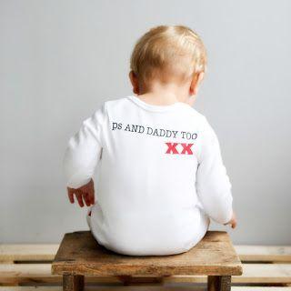Praktyczna Mama Pierworodnego: Zabawy dziecka z tatą czyli Tatuś- Niania