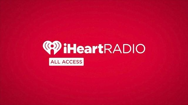 COMING SOON! Get ready to hear a song on your favorite radio station and save it directly to a playlist, immediately replay songs, enjoy unlimited skips and so much more! Introducing iHeartRadio All Access and iHeartRadio Plus. #iHeartRadio #iHeartFestival