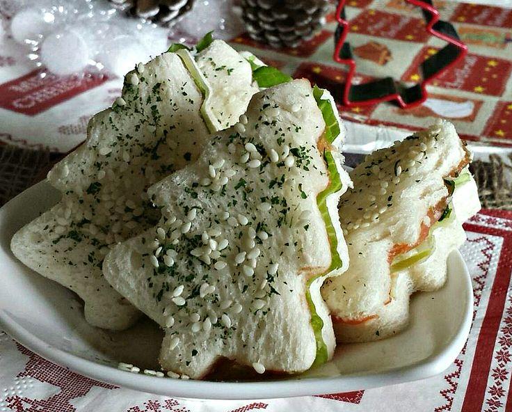 Buffet Di Insalate Miste : Insalata con melone pesto di pistacchi e mozzarella granarolo