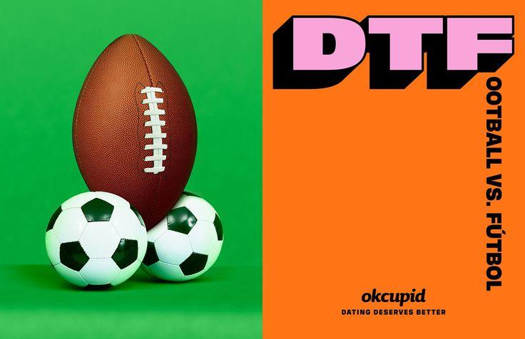 Dtf dating app