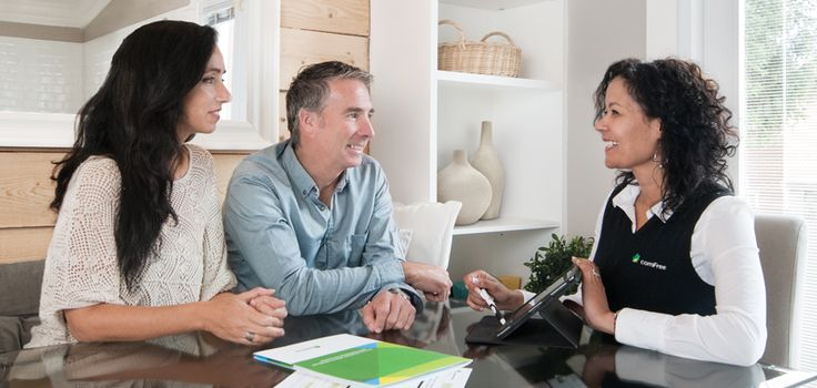 Discover how to sell your house COMMISSION-FREE with ComFree in Manitoba. Obtain the best visibility and support for NO COMMISSION.