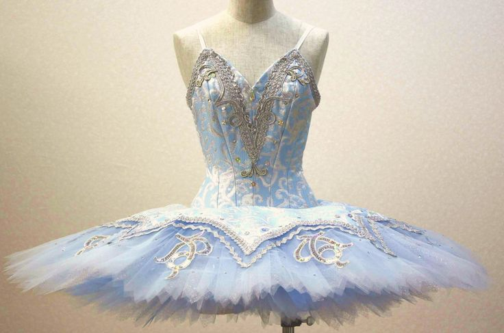 Light blue russian bodice and tutu. To follow more boards dedicated to dance photography, pas de deux, little ballerinas, quotes, pointe shoes, makeup and ballet feet follow me www.pinterest.com/carjhb. I also direct the Mogale Youth Ballet and if you'd like to be patron of our company and keep art alive in Africa, head over to www.facebook.com/mogaleballet like us and send me a message!