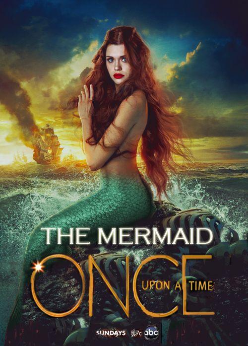 Ariel:D:D:D:D can't wait!!!