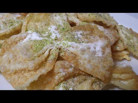 1000 ideas about afghan cuisine on pinterest rice for Afghan cuisine sugar land