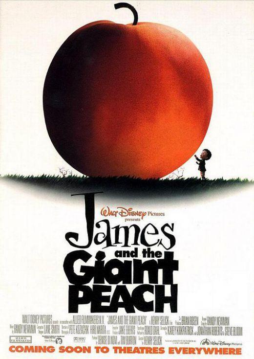 Tim Burton Movies, From Bizarre to Bewitching