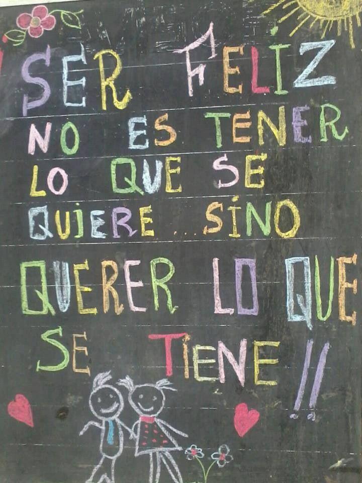 Pensamientos!❥Teresa Restegui http://www.pinterest.com/teretegui/ ❥