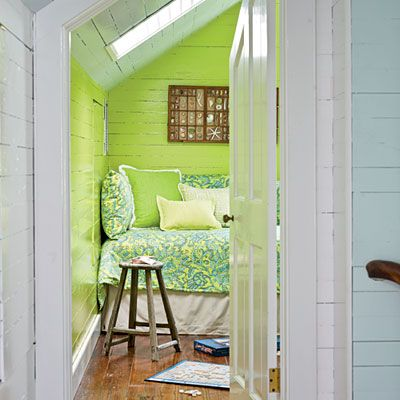 Rooms With Green Walls best 10+ lime green bedrooms ideas on pinterest | lime green rooms
