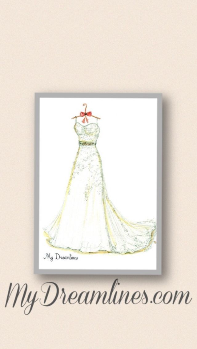 25 best ideas about first year anniversary on pinterest for I give it a year wedding dress