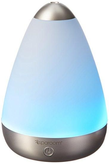 Why Should You Use an Essential Oil Diffuser in Your Home?