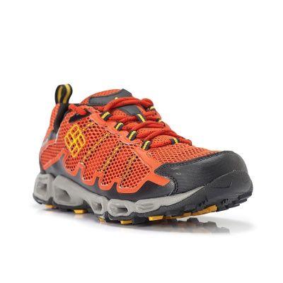 Columbia Erkek Ayakkabı - BM6022846