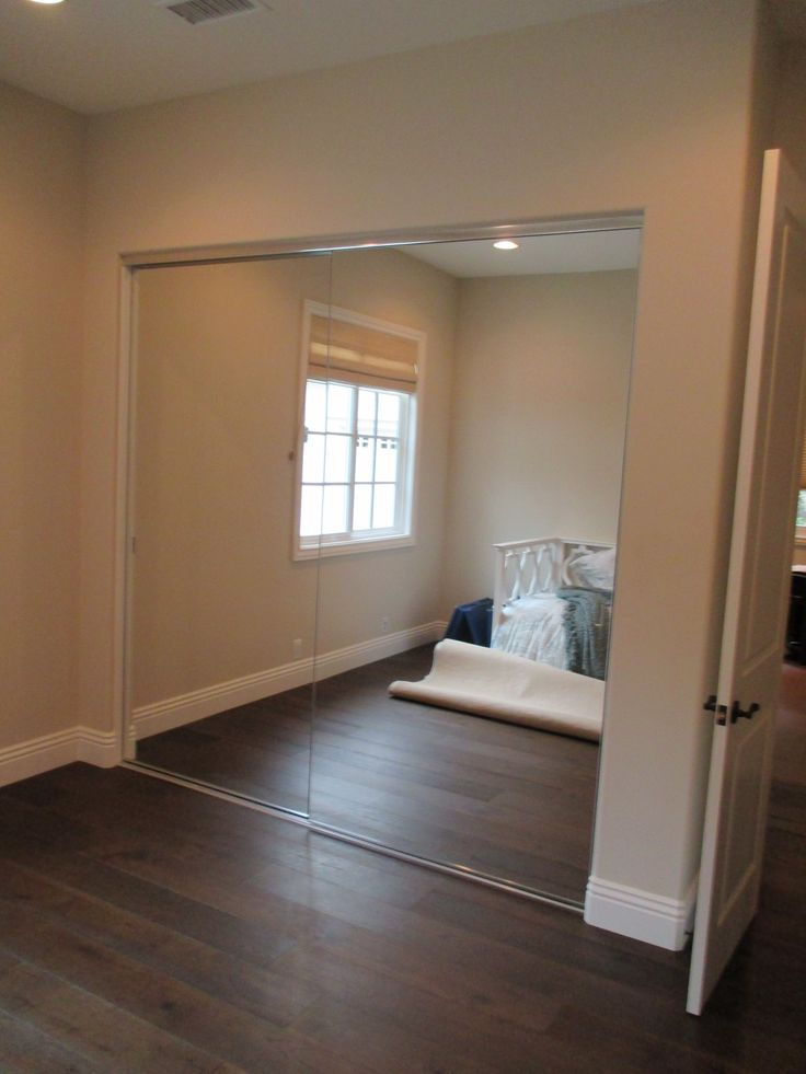 covina california closet doors by classic home improvement products we have the sliding closet