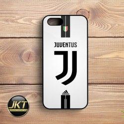 Phone Case Juventus 011 - Phone Case untuk iPhone, Samsung, HTC, LG, Sony, ASUS Brand #juventus #phone #case #custom #phonecase #casehp