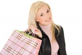 Secret Shopping - Scams to Avoid and Jobs that Work