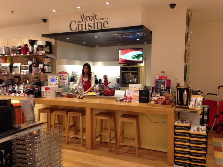 8 best store : du bruit dans la cuisine images on pinterest