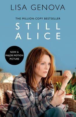 ISBN: 9781471140822 - Still Alice