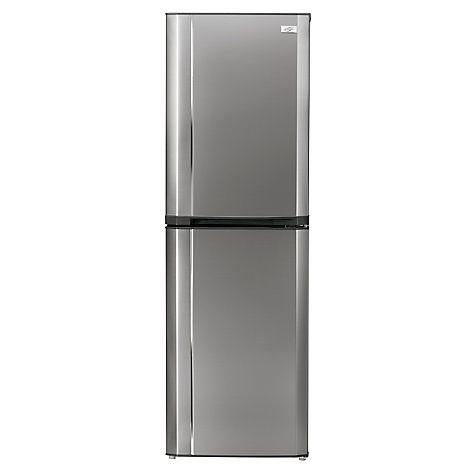 Refrigerador Frío Directo Combi Progress 3100 244 lt - Falabella.com