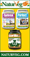 http://www.stiletico.com/2013/09/acquistare-con-stiletico-integratori.html