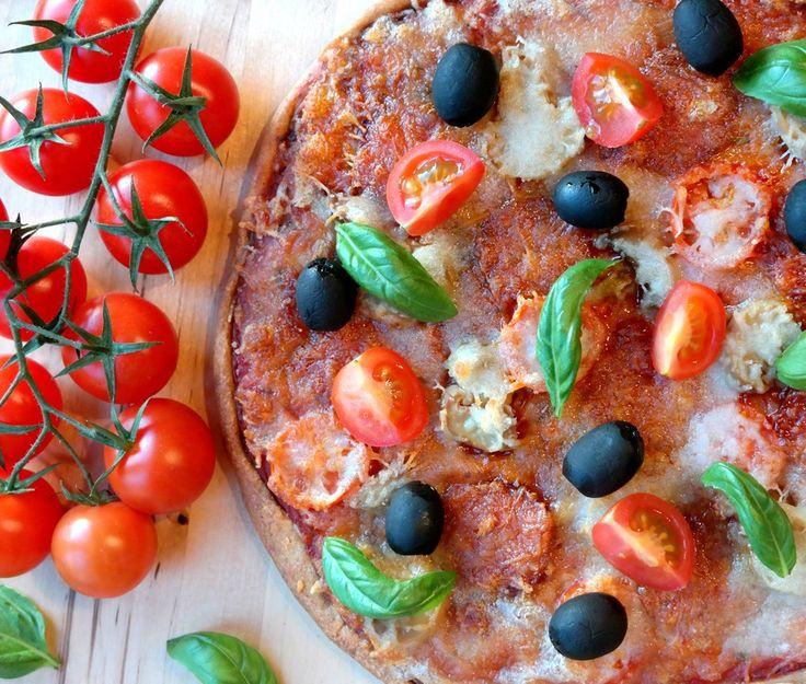 update pizza1