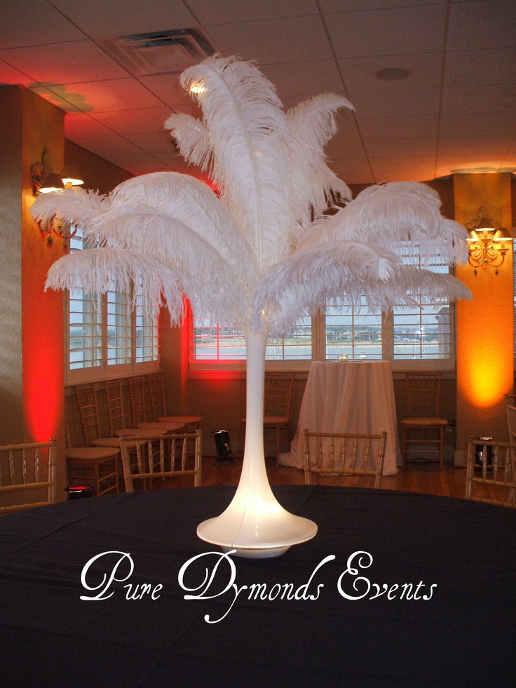 Best event rentals by pure dymonds events images on
