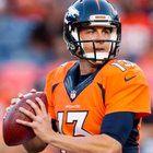Denver Broncos acquire Adam Sandler for 2017 season. Bolly4u